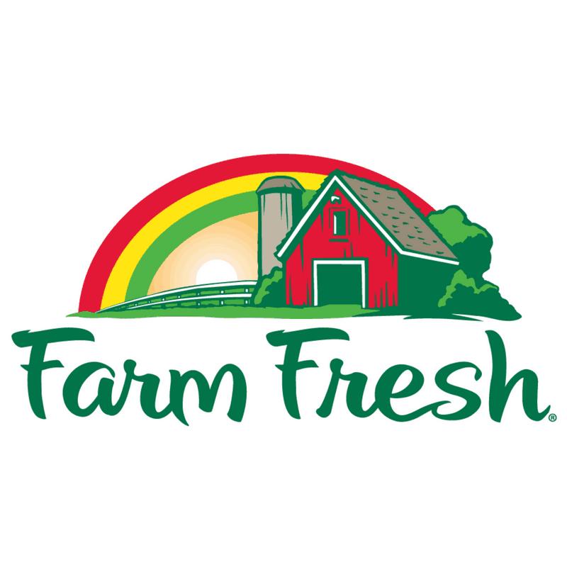 Farm Fresh Custard Stand Hot Dog Chili
